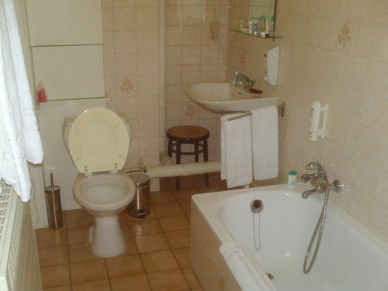 Hotel 't Voermanshuys Photo