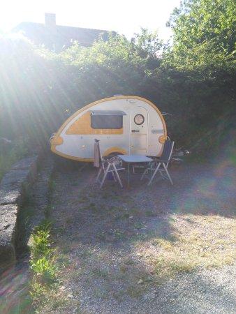 Foto de Camping am Möslepark