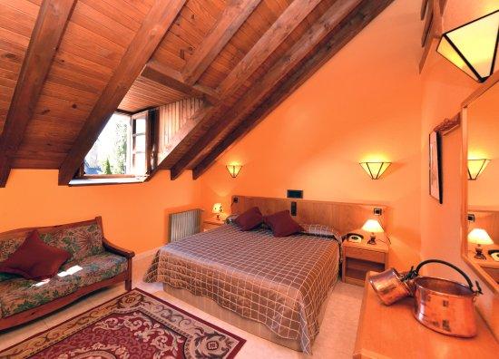 Imagen de Hotel San Anton