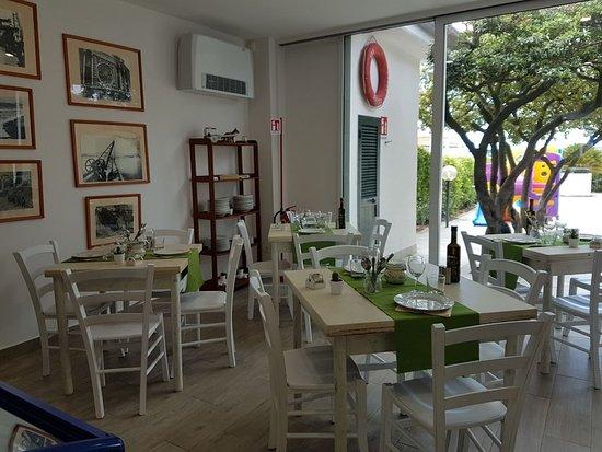 Bagno supersport marina di carrara ristorante recensioni numero di telefono foto tripadvisor - Bagno mistral marina di carrara prezzi ...