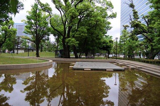 Nakano, اليابان: photo7.jpg