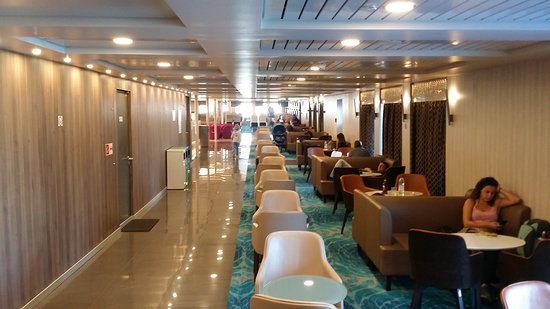 Hellenic Seaways: 20170426_154658_large.jpg