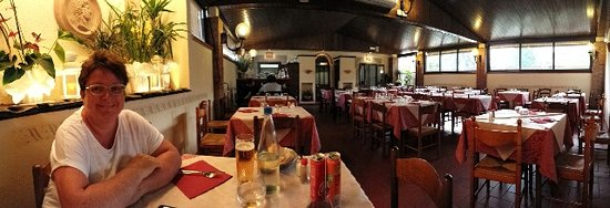 Ristorante Bernasconi Photo
