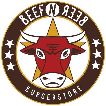 Beef N Beer
