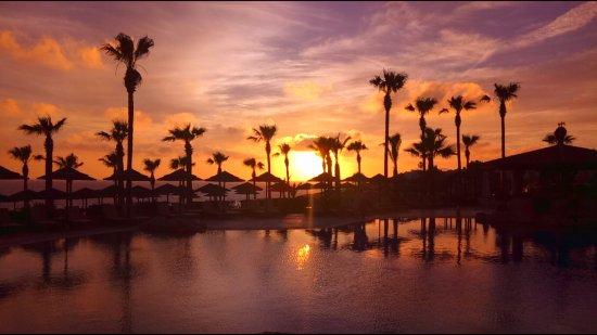 Foto Atlantica Golden Beach Hotel