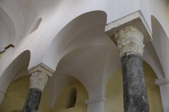 Chiesa di San Giovanni a Mare