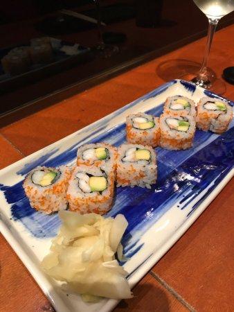 Kabuki: photo2.jpg