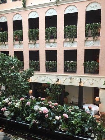 Master Johan Hotel: photo5.jpg