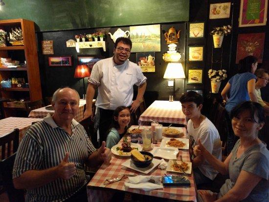 Sailors' Cafe: IMG_20170515_175440_large.jpg