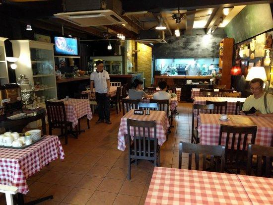 Sailors' Cafe: IMG_20170515_175042_large.jpg