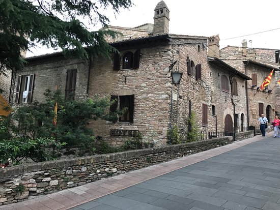 Foto Hotel Berti