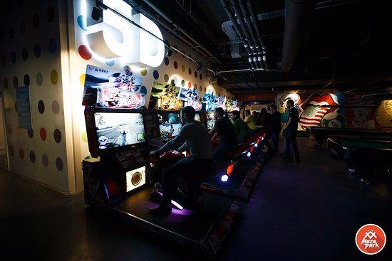 Игровые аппараты в санкт-петербурге играть п игровые автоматы вулкан бесплатно без регистрации