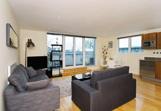 SIGNAL APARTMENTS LONDON - Prices & Condominium Reviews ...