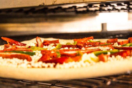 Dominos Pizza Tralee Unit 1 Carraig House Matt Talbot Rd