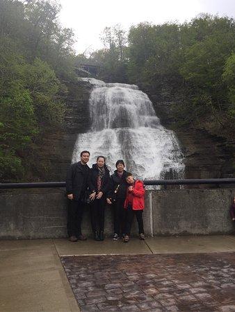 Montour Falls, NY: photo0.jpg