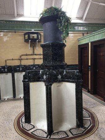 Rothesay's Victorian Toilets : photo0.jpg