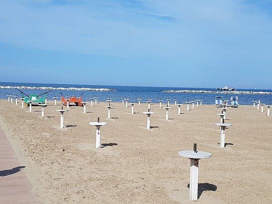 Beach Egisto 38 : IMG-20170514-WA0057_large.jpg