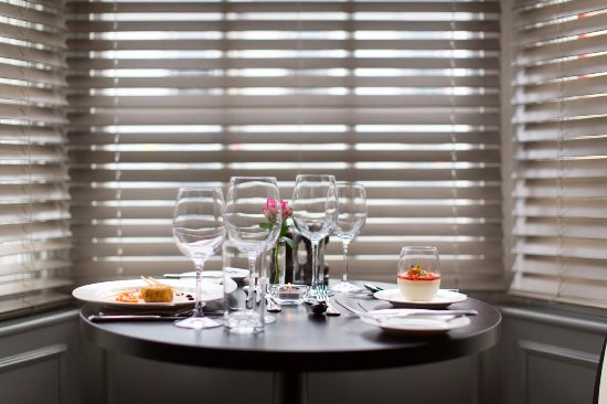 Tipperary, İrlanda: Upstairs Private Dining