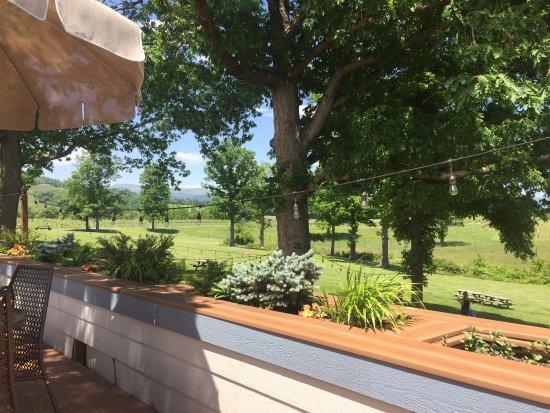 Grace Estate Winery : photo0.jpg