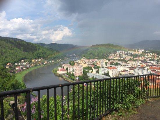 Decin, جمهورية التشيك: photo1.jpg