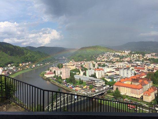 Decin, جمهورية التشيك: photo2.jpg