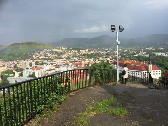 Decin, جمهورية التشيك: photo3.jpg