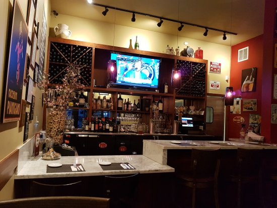 Di Napoli Pizzeria & Ristorante: TA_IMG_20170514_203356_large.jpg