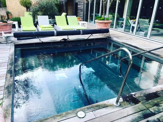 Lime Wood Hotel Updated 2017 Prices Reviews Photos Lyndhurst Uk New Forest Tripadvisor
