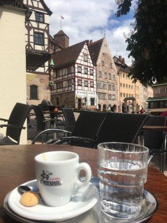 Cafe-Bar Wanderer & Bieramt: photo1.jpg