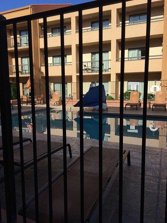 Phoenix Marriott Mesa: photo1.jpg