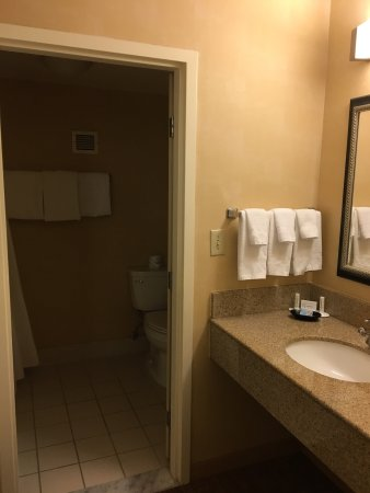 Phoenix Marriott Mesa: photo2.jpg