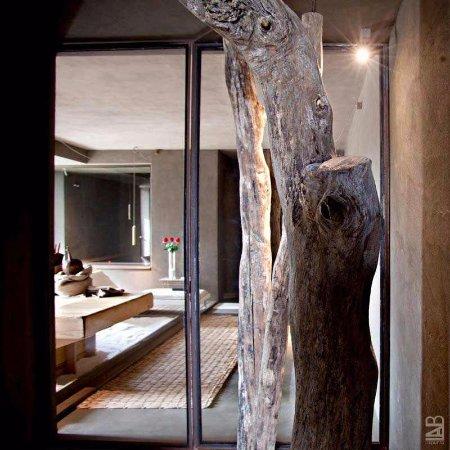 Villa del Mare Spa Resort: Hotel Villa del Mare #Hotel #Villadelmare #Cervia