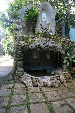 Grand Boracay Resort Photo