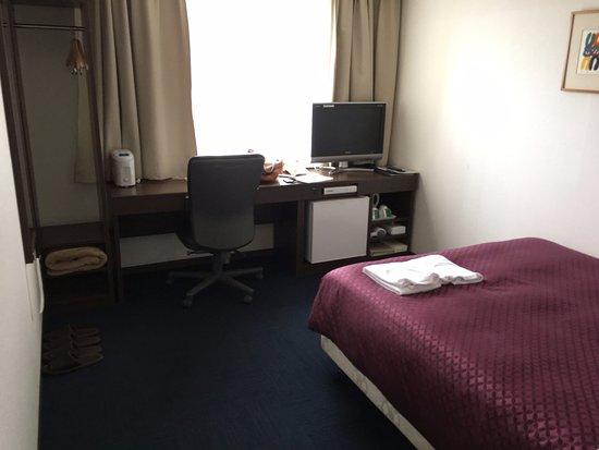 写真パークサイドホテル 広島 平和公園前枚
