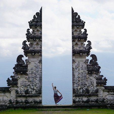 Abang, Indonesia: IMG_20170515_185157_543_large.jpg
