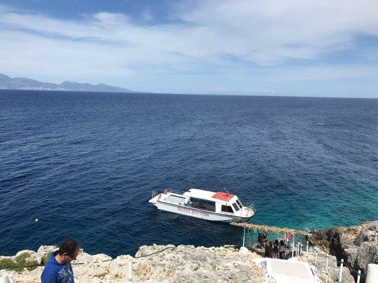 Volimes, Yunani: photo1.jpg