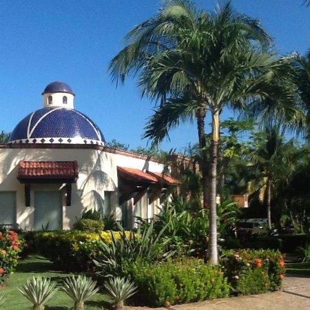 Villa Del Palmar Flamingos Beach Resort And Spa Tripadvisor