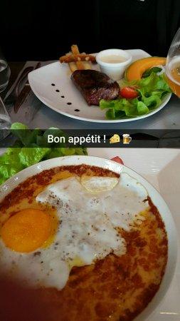 Roncq, France: Snapchat-1644202507_large.jpg