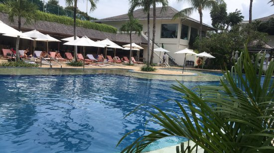 The Breezes Bali Resort & Spa: photo0.jpg