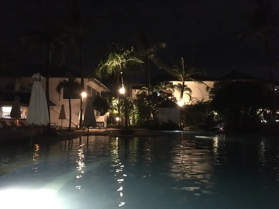 The Breezes Bali Resort & Spa: photo1.jpg