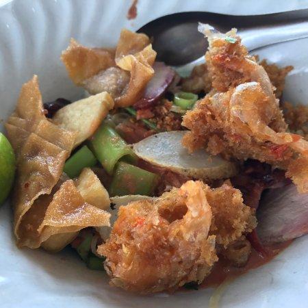 Ko Suang