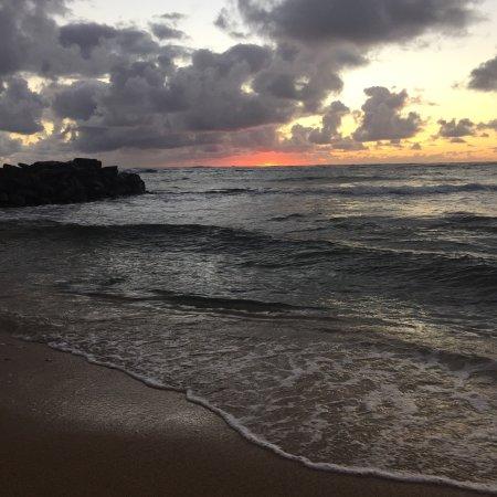 Waipouli Beach Resort: photo3.jpg