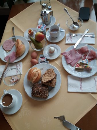 Hotel Enger Hof
