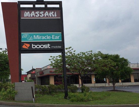 Asian Restaurant Staunton Va