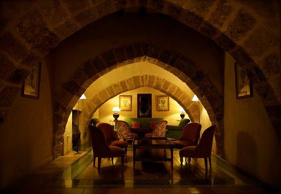 Hotel Monasterio de Piedra & Spa Photo