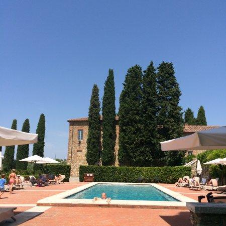 Ваглиагли, Италия: photo1.jpg