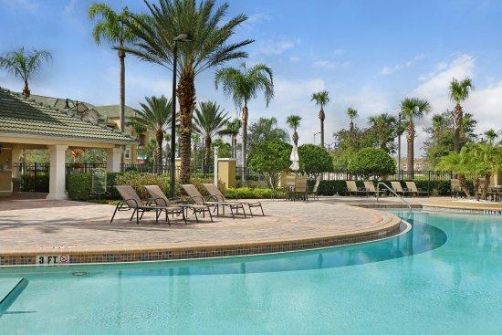 Vista Cay Updated 2019 Prices Apartment Reviews And Photos Orlando Florida Tripadvisor