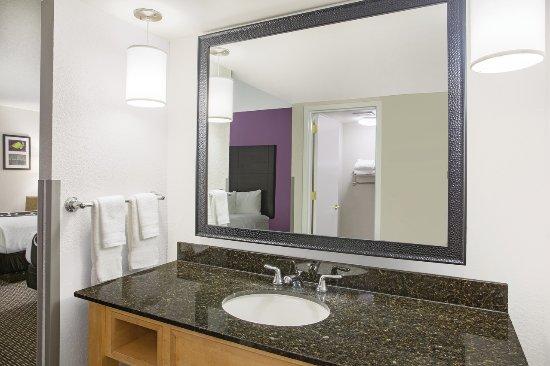 la quinta inn suites by wyndham fort lauderdale tamarac 83 rh tripadvisor com
