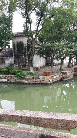 Tongli Town: photo1.jpg