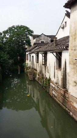Tongli Town: photo4.jpg